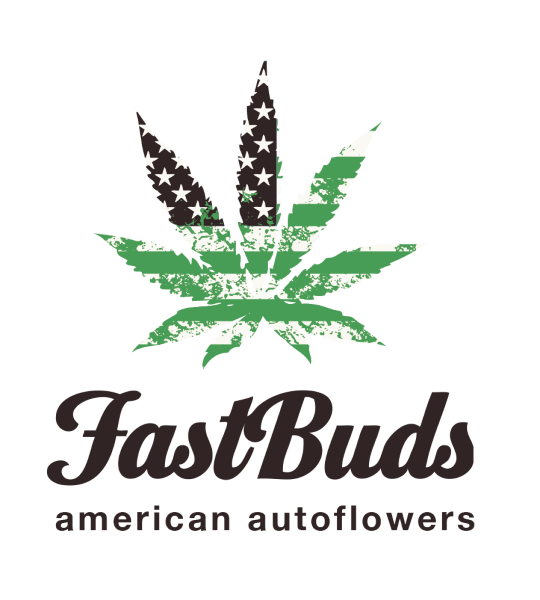 Fast Buds Blue Dream'Matic Auto 10ks