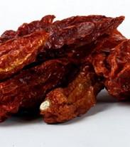 Shabu Shabu Chilli (Chilli sušené)