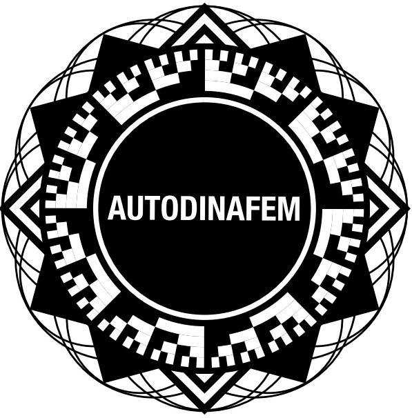 Dinamfem Seeds Critical Jack Autoflowering 3ks (Autoflowering)