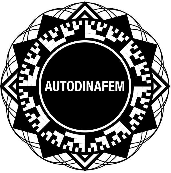 Dinafem Seeds Critical + Autoflowering 3ks (Autoflowering)